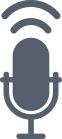 cibc podcast icon