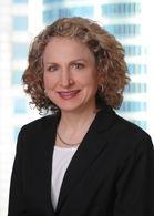 Lisa Teesarik